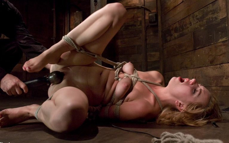 fri sex vidio bondage set