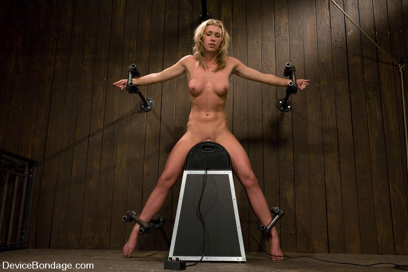 Bdsm slave movie com
