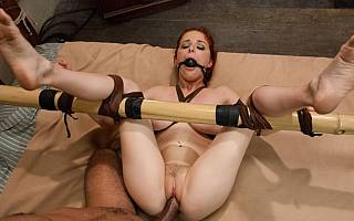 Dirty BDSM storyline